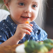 5 consejos para cuando tu hijo no quiere comer