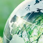 Las 7Rs de la sostenibilidad