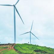 Comprometidos con las energías renovables