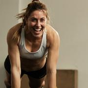Crossfit, deporte apto para todos