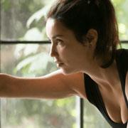 Fortalece tu espalda con solo 20 minutos al día
