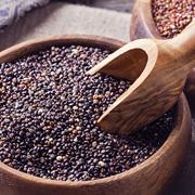 La quinoa, el grano de oro