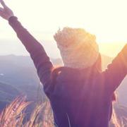 Lykke: tips daneses que te acercarán a la felicidad