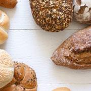 Novedades sobre la nueva normativa del pan