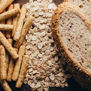 Propiedades nutricionales de los cereales