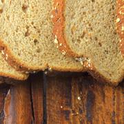 ¿Sabías que ahora entender la etiqueta del pan integral es más fácil?