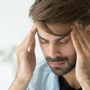 5 técnicas para relajarse en el trabajo