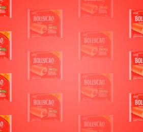 Nuevo Bollycao… ¡sin aceite de palma!